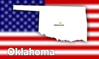 Drahtlosen Hochgeschwindigkeits-Internet für ländlichen Oklahoma vergleichen