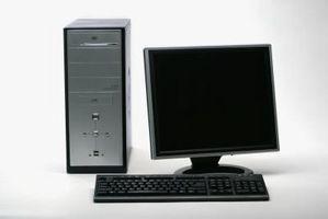 Wie man das beste Autocad 2010 Computer bauen