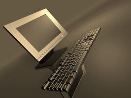 Erstellen von Diashows für eine Webseite mit dem Website-Generator