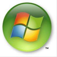 Gewusst wie: Verwenden von Microsoft Media Center
