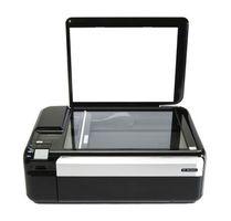 Wie man einen Lexmark-Drucker ohne die Software herunterladen