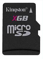 Sd Karte Schreibschutz Aufheben Ohne Schalter.Schreibschutz Von Einem Kingston Micro Sd Karte Entfernen Amdtown Com