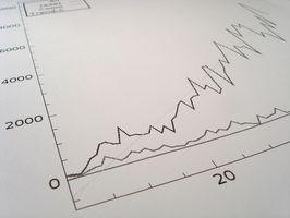 Der Zweck von Microsoft Excel
