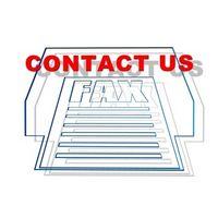 Wie senden & empfangen Faxe über das Internet