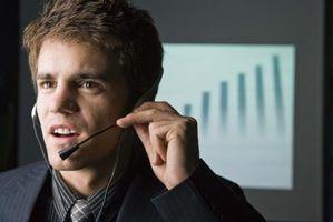 So wählen das beste Unternehmen für Online-Aktienhandel