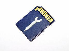 Sd Karte Schreibschutz Aufheben Ohne Schalter.Schreibschutz Auf Mikro Sd Karte Entfernen Amdtown Com