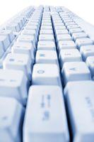 Wichtige Funktionen von Excel