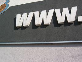 Versuchter Internet-Betrug melden