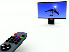 Tipps zur Optimierung der DSL-Geschwindigkeit - dsl-newsorg