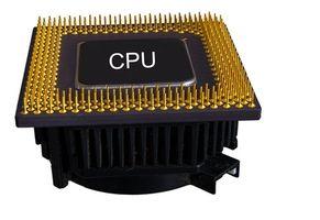 CPU-Auslastung-Programme