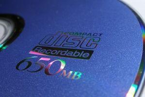 Wie Konvertieren von einer Video-CD in ein MP4 mit Software