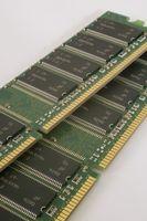 Wie brauchbar SDRAM zu erhöhen