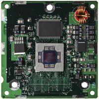 Wie ersetze ich einen BIOS-Chip in einem Lenovo ThinkCentre?