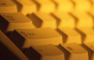 Aktivieren der Registry Editing-Tools