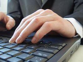 Gewusst wie: Erstellen eine e-Mail-Einladung