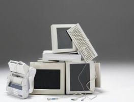 Der Unterschied zwischen Multitasking & Time-Slice-Skalierung in NOS