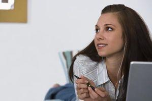 Wie Konvertieren von Audio über VLC