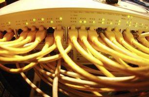 Die vor- und Nachteile von Vollduplex-Ethernet