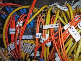Gewusst wie: Erstellen eine Odbc zum Herstellen einer Verbindung mit einer MS-Access 2007-Datenbank