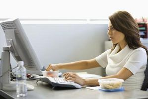Wie Sie einen SMTP-Server für Windows XP Professional installieren