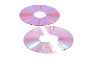 Audiospur Aus Dvd Extrahieren