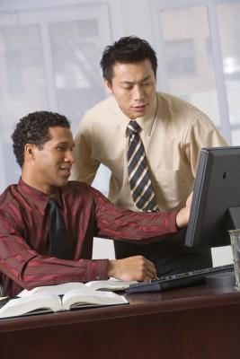 Was ist HP Disk Sanitzer?