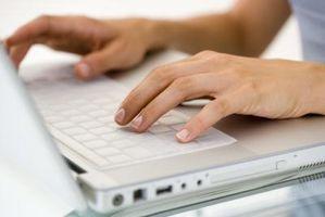 Suche nach Personen auf MSN Hotmail