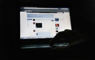 Wie ist Ansicht jedes Bild eine Person in Facebook hochgeladen