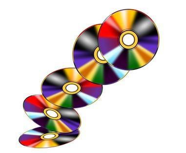 Microsoft Word-Kompatibilität mit Vista
