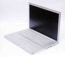Wie ein billig zu kaufen gebrauchte Laptop Online