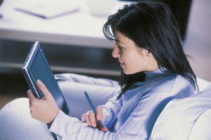 Wie kann ich meine iBooks auf meinem Kindle lesen? 1