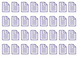 Wie ein Textdokument geöffnet