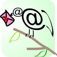 Warum sind einige Hotmail-Benutzer nicht in der Lage, eine GIF-Animation zu sehen?