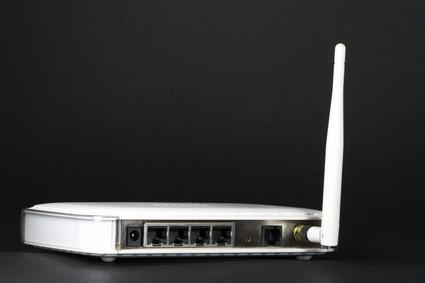 Wie eine Kabelverbindung zu verbessern