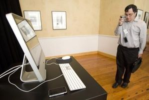 Wie die Größe von GIF-Bilder auf einem iMac