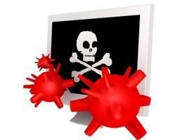 Wie Get Adware & Spyware Sie My Computer