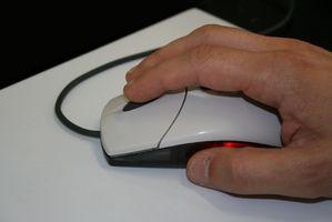 Wie kann ich Norton Security-Einstellungen ändern?