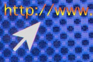 Wie konvertieren einen Link zu TinyURL
