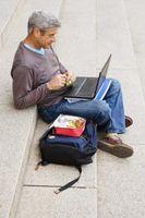 Dell Latitude C540 Laptop funktionieren Spezifikationen