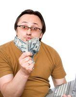 Kostenlose Umfragen, die Preise anbieten