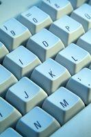 Wie erkennen, wenn jemand ein Keystroke-Logger auf Ihrem Computer