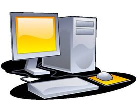 Wie Install Apt - Get in Openoffice