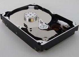 Problembehandlung bei einem NewerTech 2.0 Universal USB-Laufwerk-Adapter