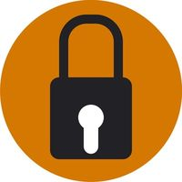 Verwalten von mein Netzwerk-Passwörter mit XP Home