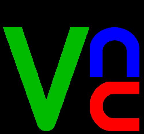 Wie man ein VNC-Passwort ändern