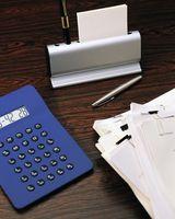 Wie Office 2007 Portable machen