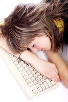 Gewusst wie: Beheben von Problemen mit dem Sleep-Modus in XP