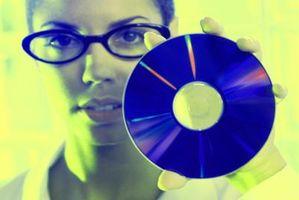 Wie brenne ich ein Lied von YouTube auf CD?