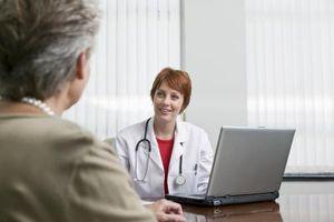 Liste der medizinischen Billing-Software