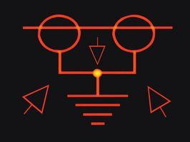 Gewusst wie: Löschen von Wasserzeichen in SmartDraw